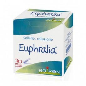 Euphralia coll 30cont 0,4ml