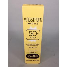 Angstrom Prot Crema Sol A/eta'