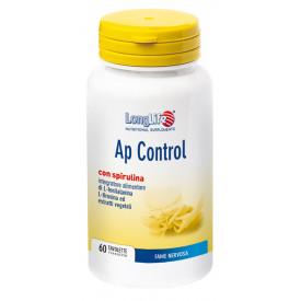Longlife Ap Control 60tav