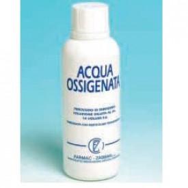 Acqua Ossigenata 250ml
