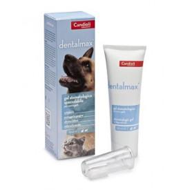 Dentalmax Gel Stomatologico 50