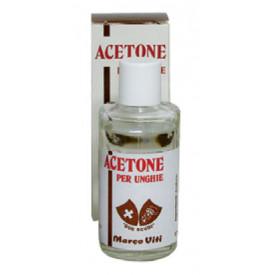 Unghiasil Acetone 50ml