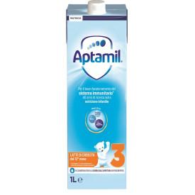Aptamil 3 1l