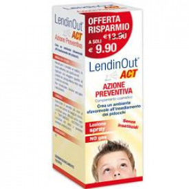 Lendinout Act Az Prevent Spr