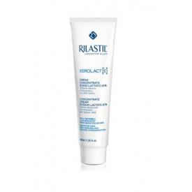 Rilastil Xerolact/cr 30% 40ml