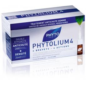 Phyto Phytolium4 Anticad U 12f