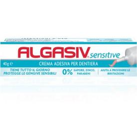 Algasiv Sens Cr Ades Protesi