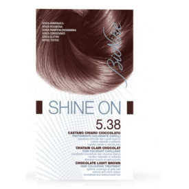 Bionike Shine On5,38 Cast Ch C