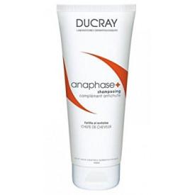 Anaphase+ Shampoo 200ml Ducray
