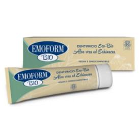 Emoform Bio Dentifricio Ofs