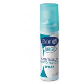 Emoform Alifresh Spray P310