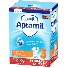 Aptamil 3 1200g
