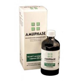 Amuphase 100ml