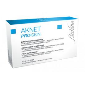 Aknet Proskin 30cps