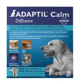Adaptil Calm Diff+ricarica48ml