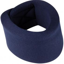 C1 Collare Cerv Ana H7,5 1 Blu