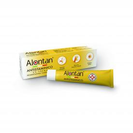 Alontan Antistamin 2% Cr 30g