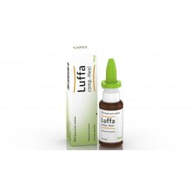Luffa Comp Sol Spray Nas 20ml