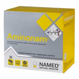 Aminonam 30bust
