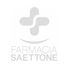 Alocross Sol Oftalmica 1fl 8ml