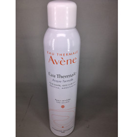 Avene Acqua Termale Spray