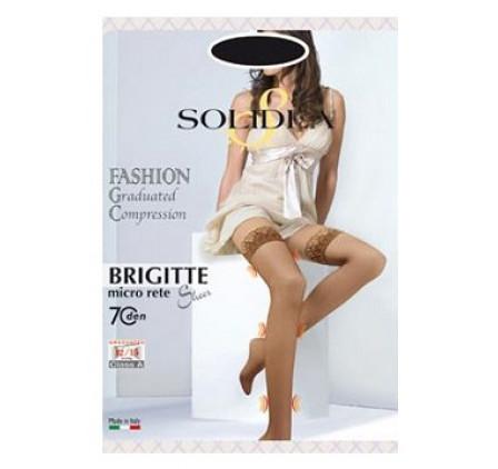 Brigitte Areg Microrete Ne 2